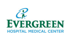 Evergreen Hospital Medical Center