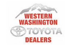 Western Washington Toyota Dealers Association