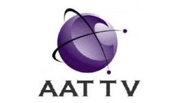 AAT TV