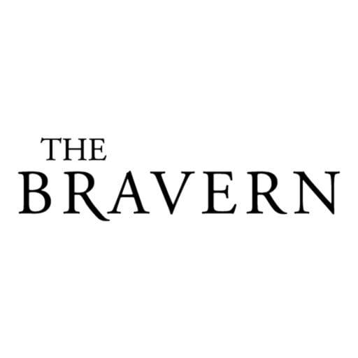 The Bravern
