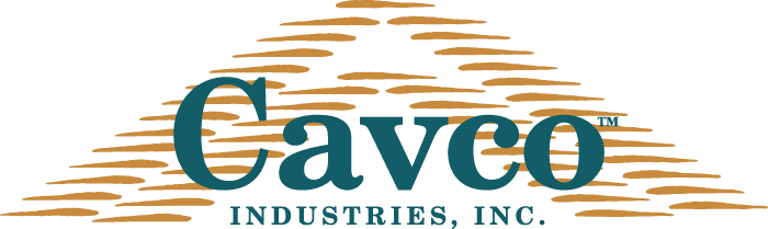 Cavco Industries, Inc.